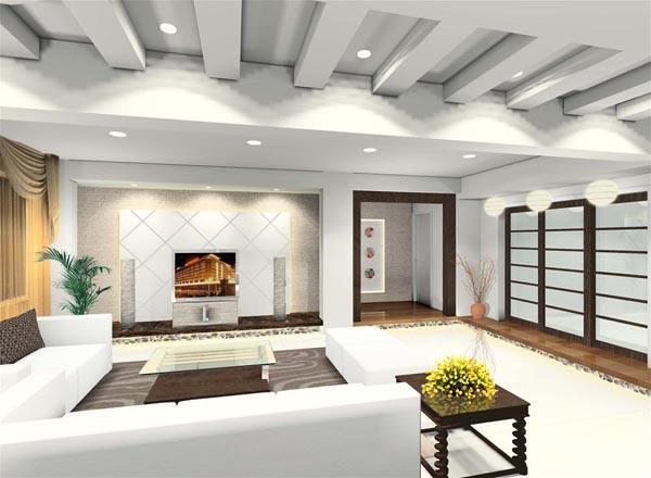 新家如何除甲醛?新房装修后除甲醛最好的方法